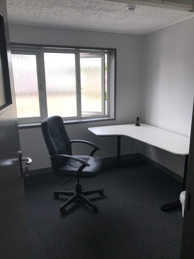 office with desk and window open t2 23.07