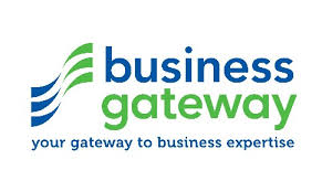 https://www.bgateway.com/business-guides/first-steps