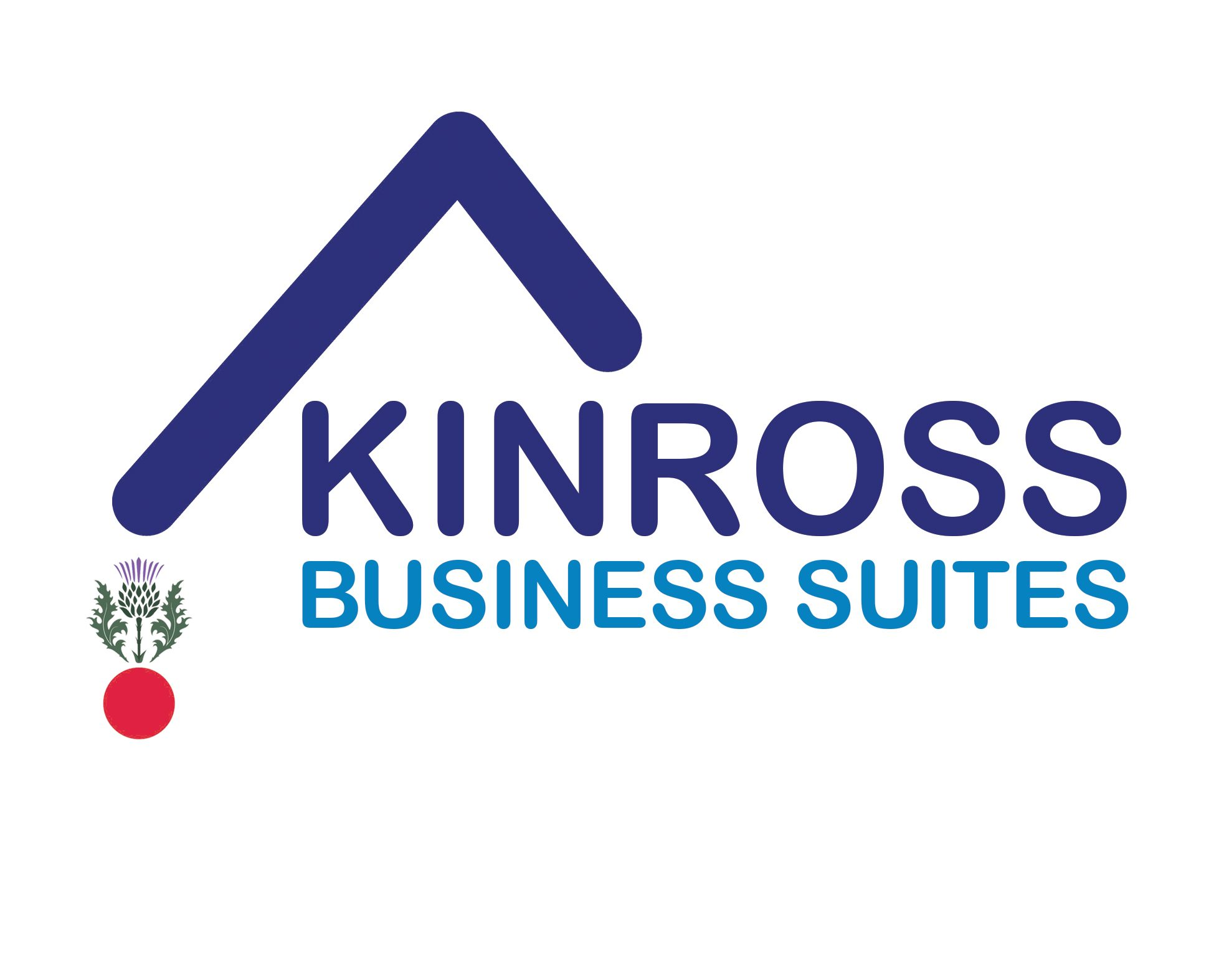Kinross Business Suites